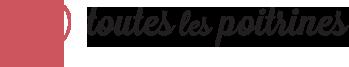 Boutique de Lingerie de marque et de grande taille